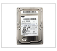Dell Laptop Hard Disk Price