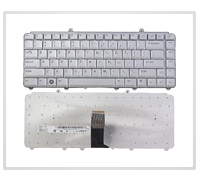 Dell Laptop Keyboard Price