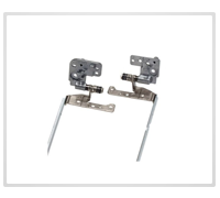 Dell Laptop Hinges Price