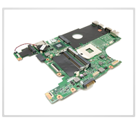 Dell Laptop Motherboard Price